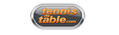 tennis de table.com